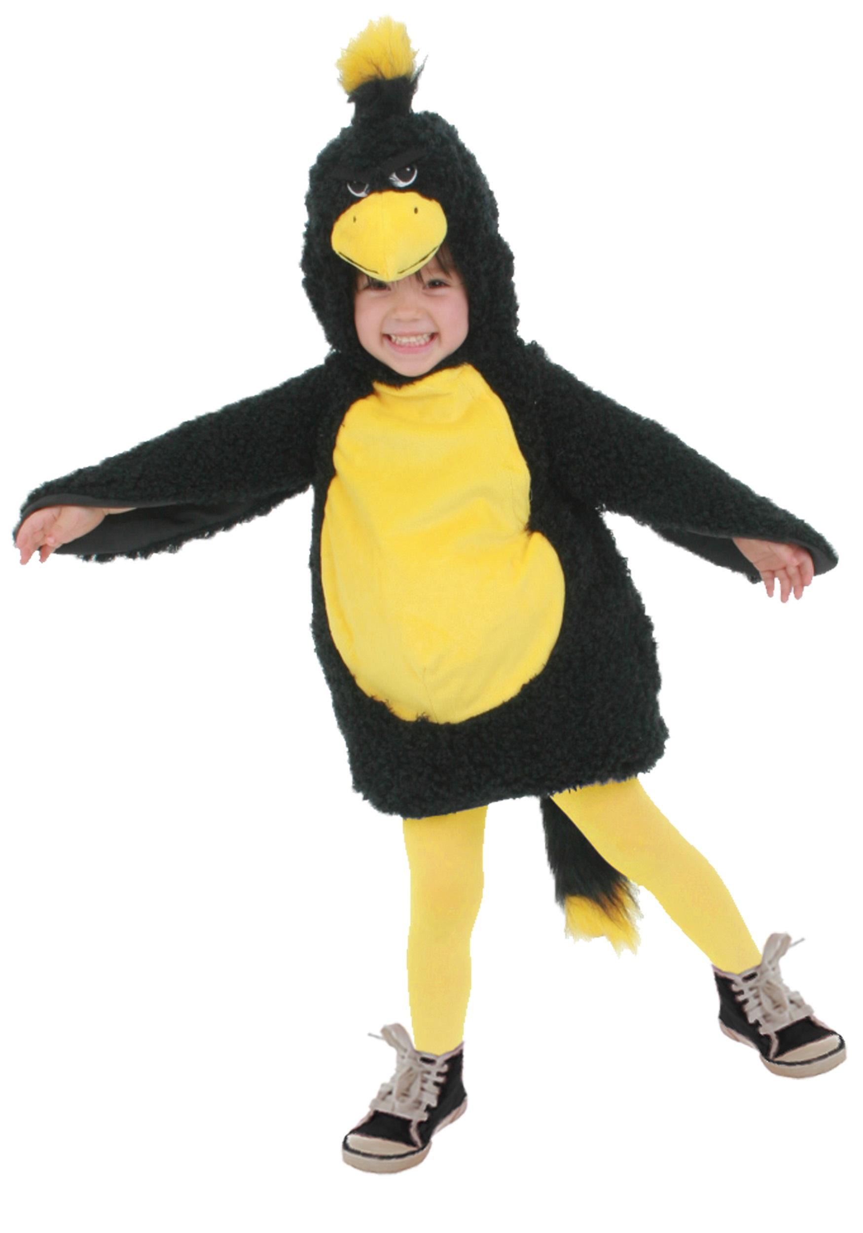 Paukščių, vabzdžių, drugelių karnavalinių kostiumų nuoma. Karnavalinių kostiumų katologas