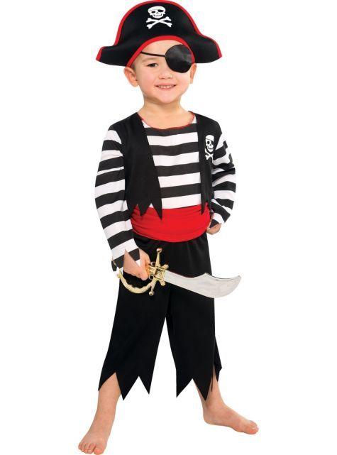 Piratų karnavalinių kostiumų nuoma. Karnavalinių kostiumų katologas