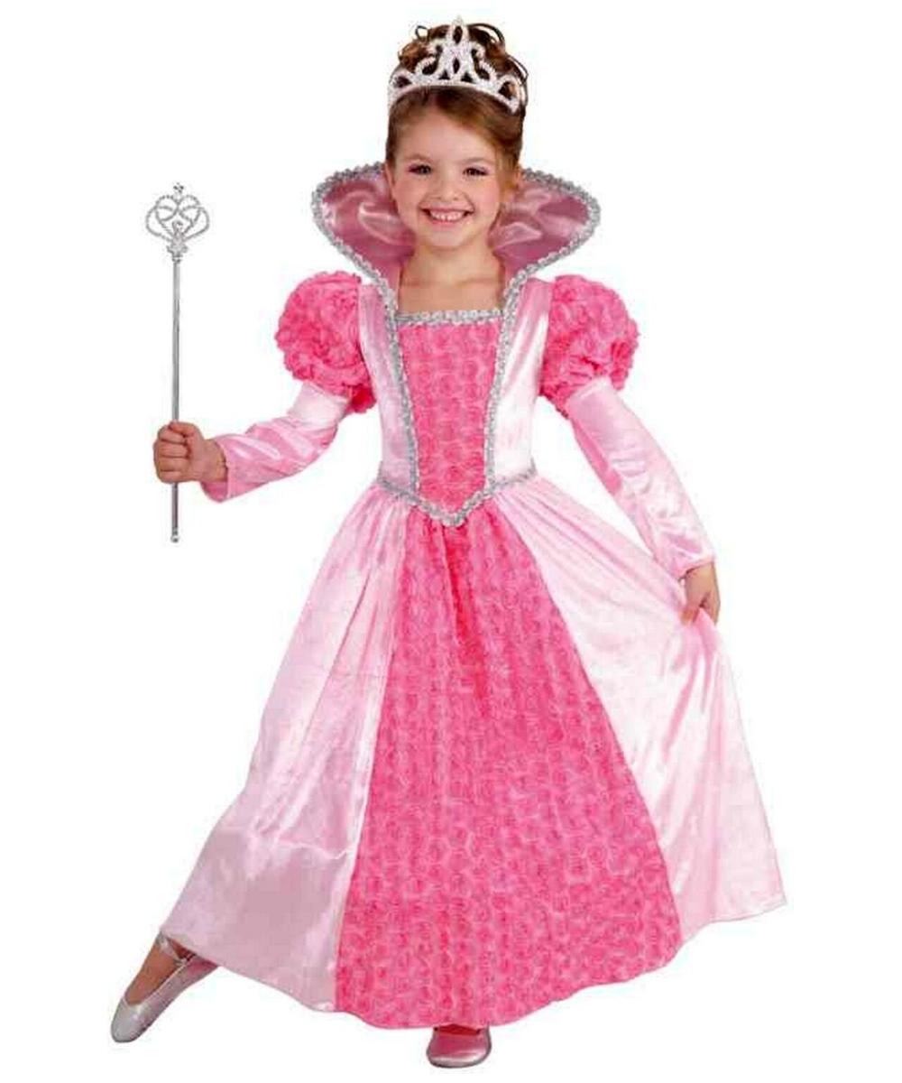 Princesių karnavalinių kostiumų nuoma. Karnavalinių kostiumų katologas
