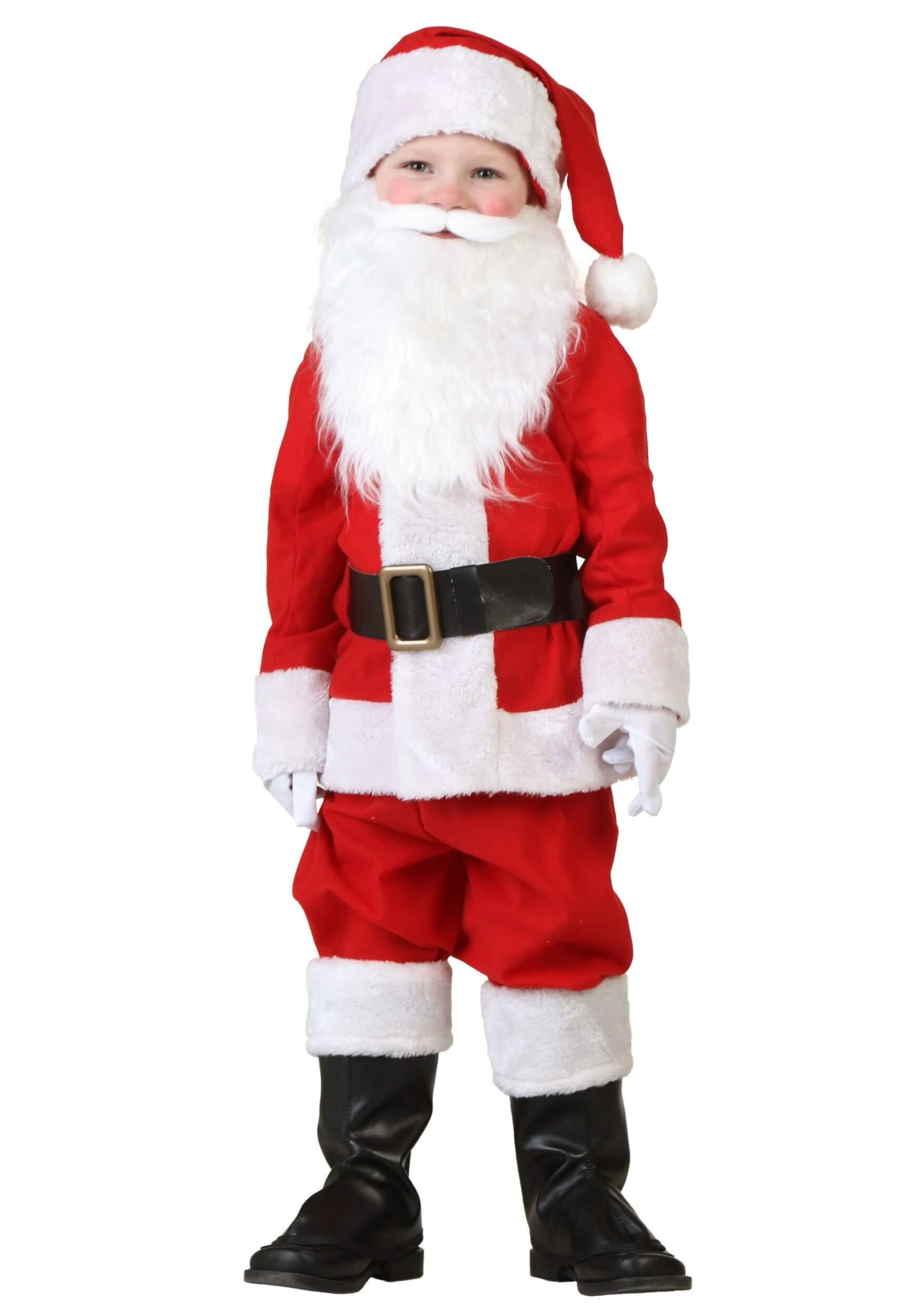 Kalėdiniu karnavalinių kostiumų nuoma vaikams