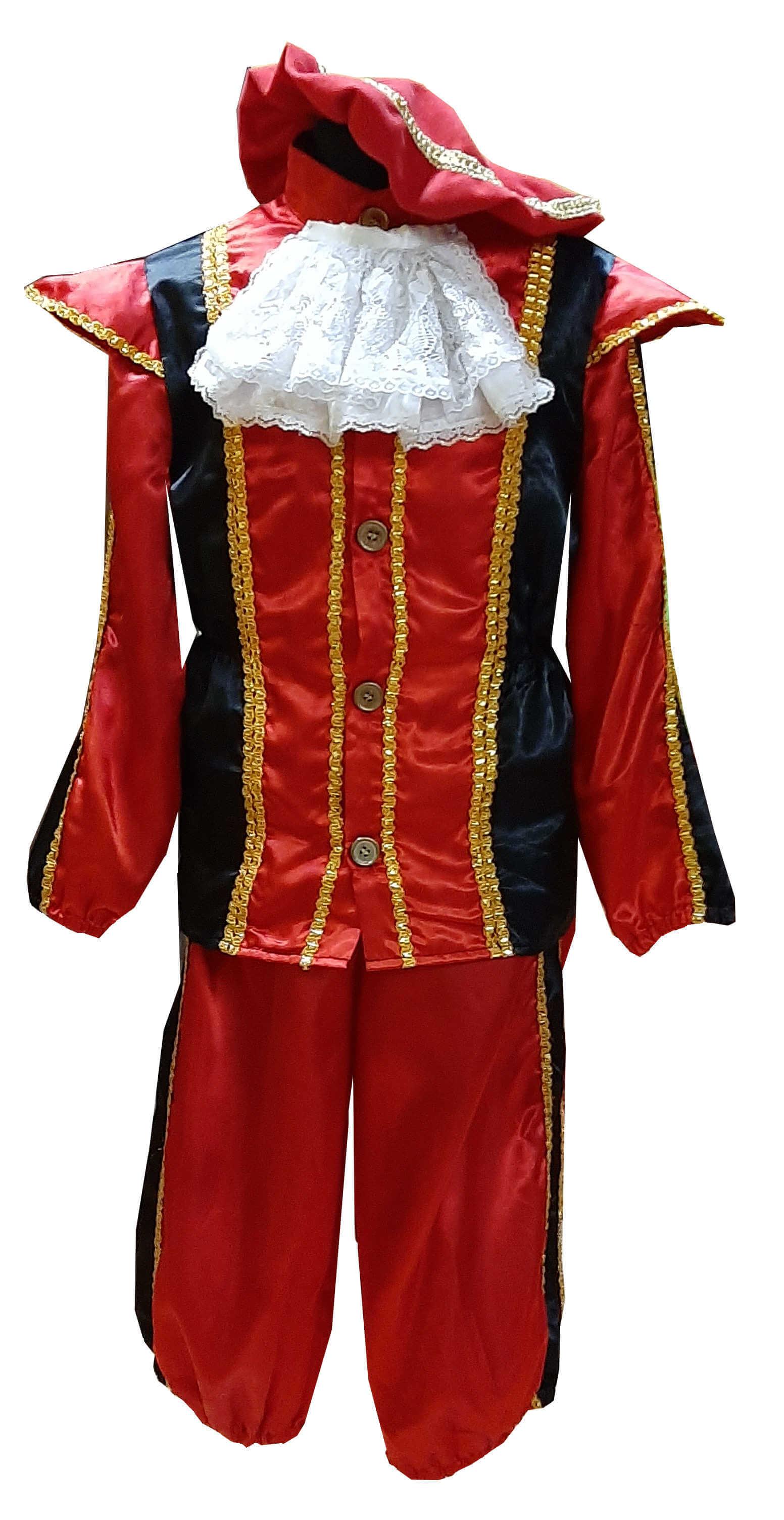 Karaliaus kostiumas Princo kostiumas. Princo kostiumas. Karnavalinių kostiumų nuoma Vilniuje - pasakunamai.lt