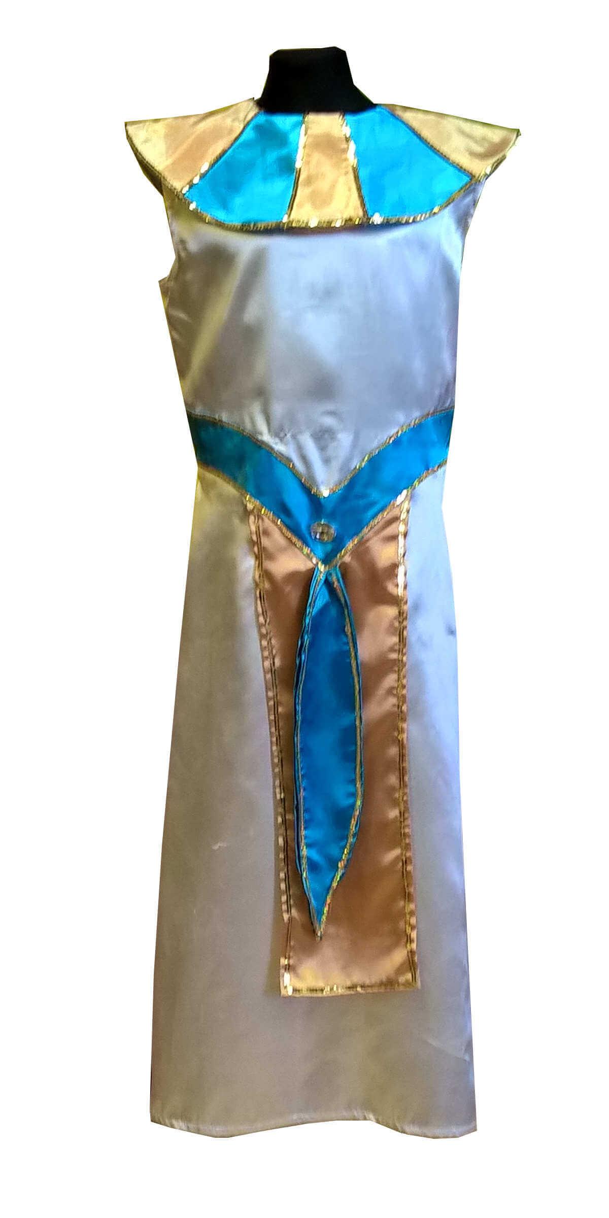 прокат детских карнавальных костюмов. костюм клеопатра. египетский костюм для девочки.  kostiumas mergaitei. Karnavaliniu kostiumu nuoma vaikams Vilniuje - pasakunamai.lt