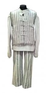 Lietuvio - valstiečio kostiumas. Tautų karnavaliniai kostiumai. Karnavaliniu kostiumu nuoma vaikams Vilniuje - pasakunamai.lt