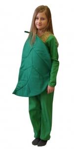 Lapo kostiumas