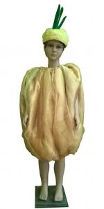 Moliugo kostiumas. Kaina 15 Eur.
