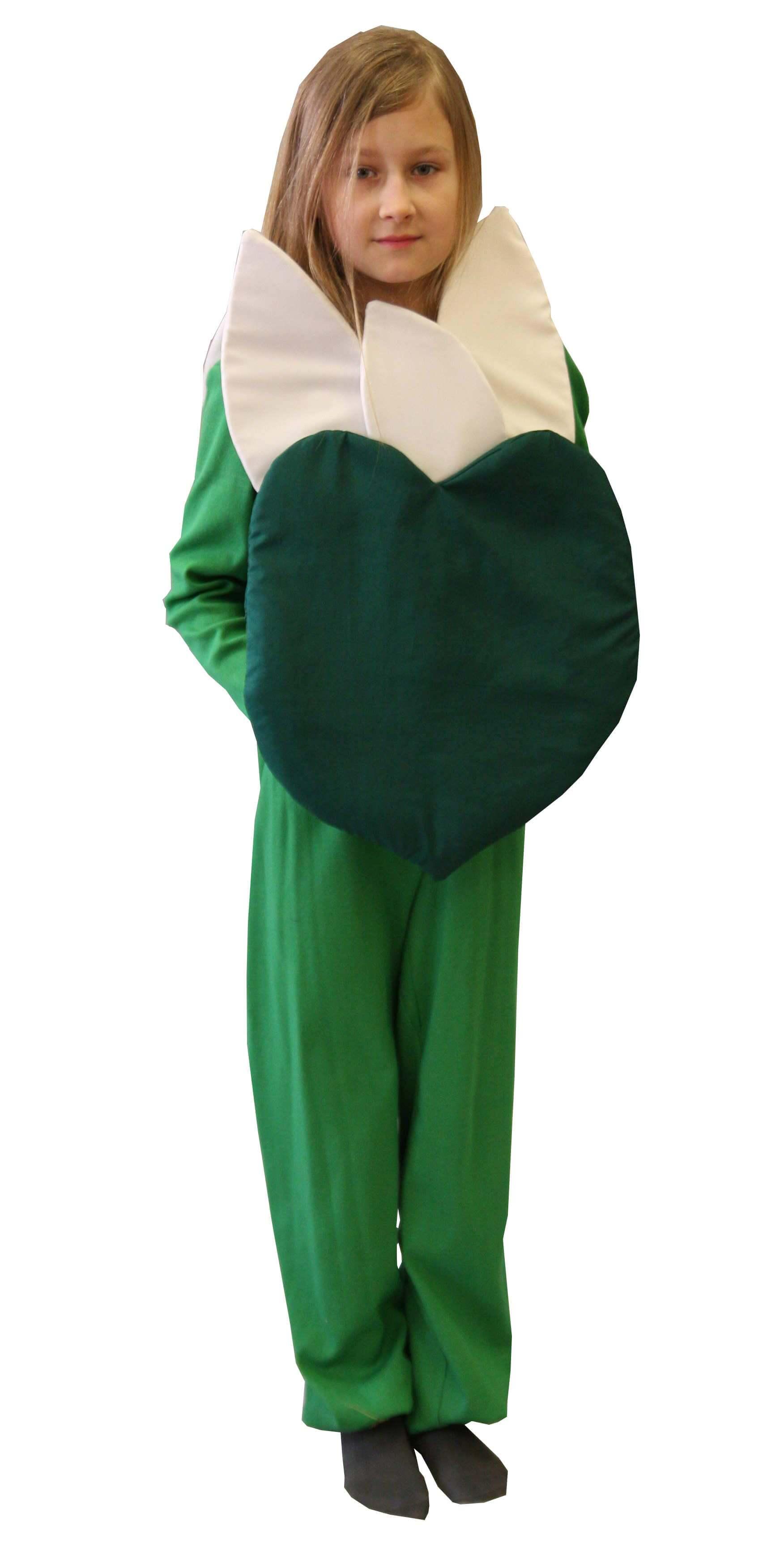 Ropės kostiumas. Kaina 15 Eur.