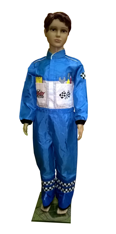 Staliaus – darbiniko kostiumas. Profesijų karnavaliniai kostiumai. Karnavaliniu kostiumu nuoma vaikams Vilniuje - pasakunamai.lt