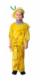 Svogūno kostiumas. Kaina 15 Eur.