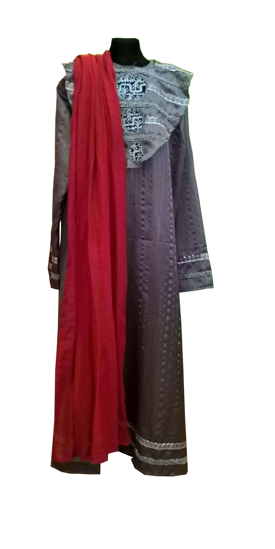 Trijų karalių kostiumas. Kalėdų karnavaliniai kostiumai. Karnavalinių kostiumų nuoma vaikams Vilniuje - pasakunamai.lt