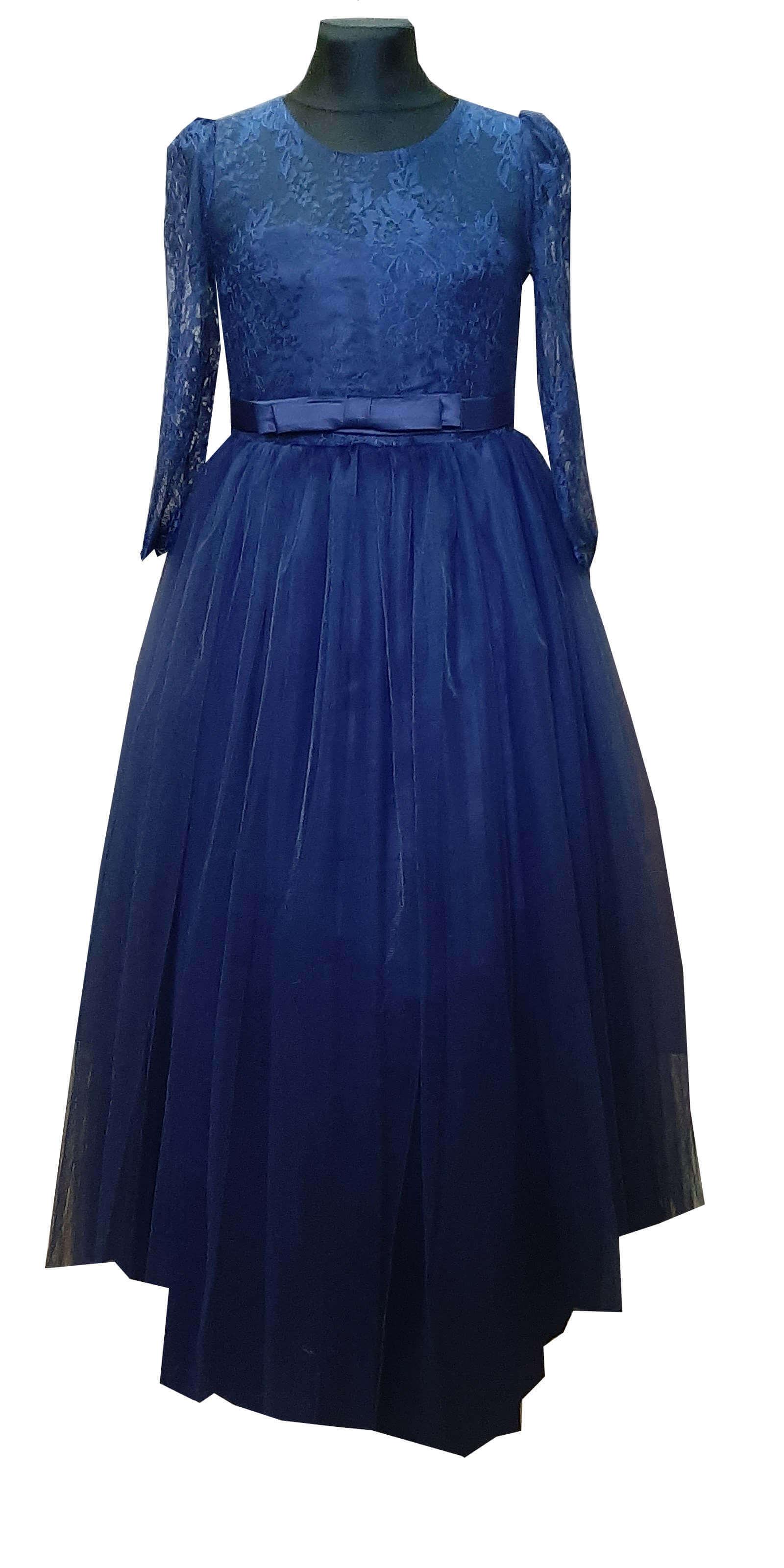 Karalaitės suknelė. Karalienės suknelė. Princesės suknelė. Karnavalinių kostiumų nuoma Vilniuje - pasakunamai.lt
