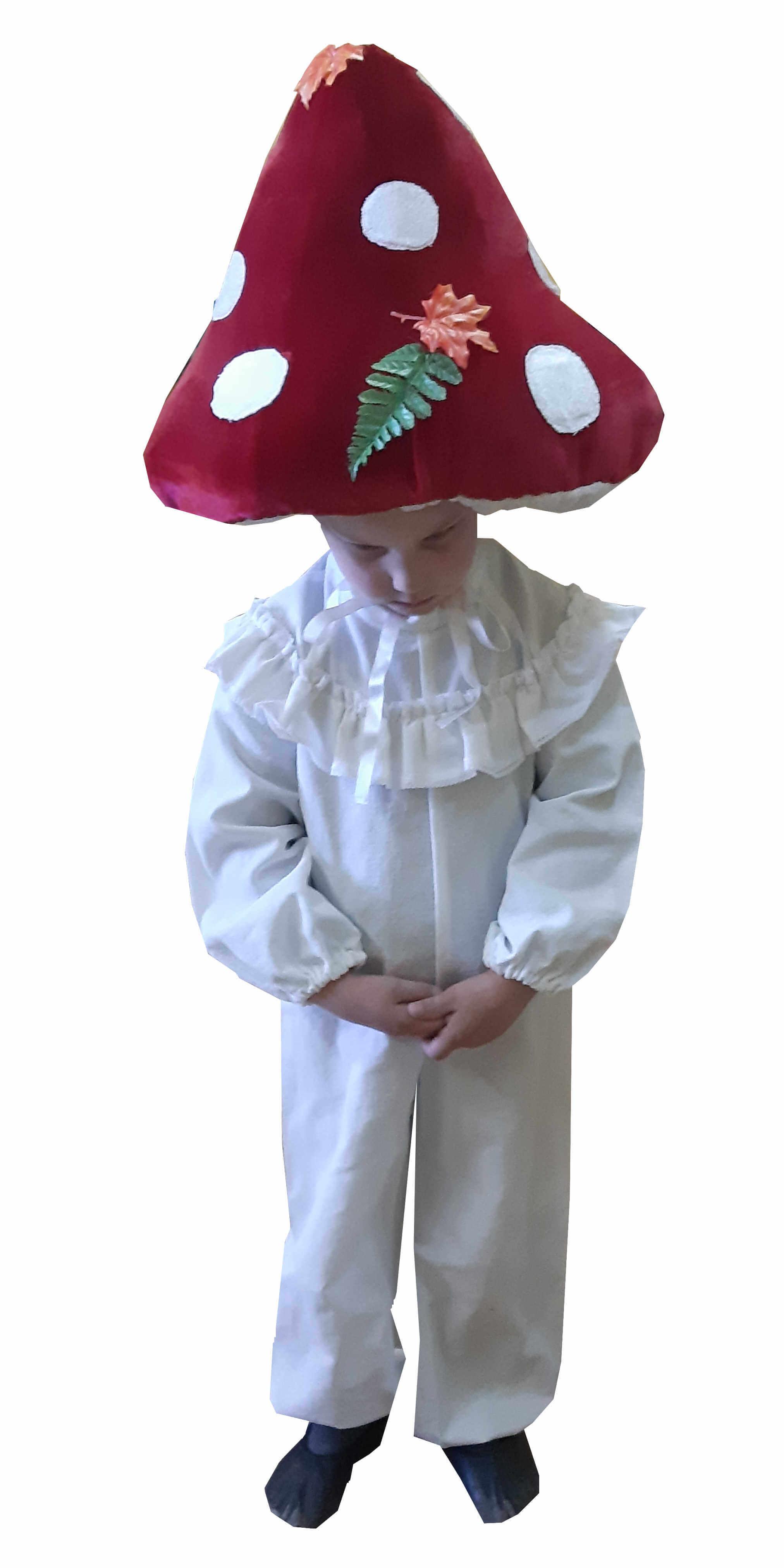 костюм гриба. Костюм Грибa Мухоморa. Musmirės kostiumas. musmirė. Grybas. Grybo kostiumas.   Karnavaliniu kostiumu nuoma vaikams Vilniuje - pasakunamai.lt